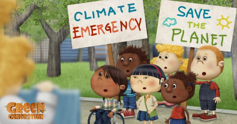 kids_climate_Change